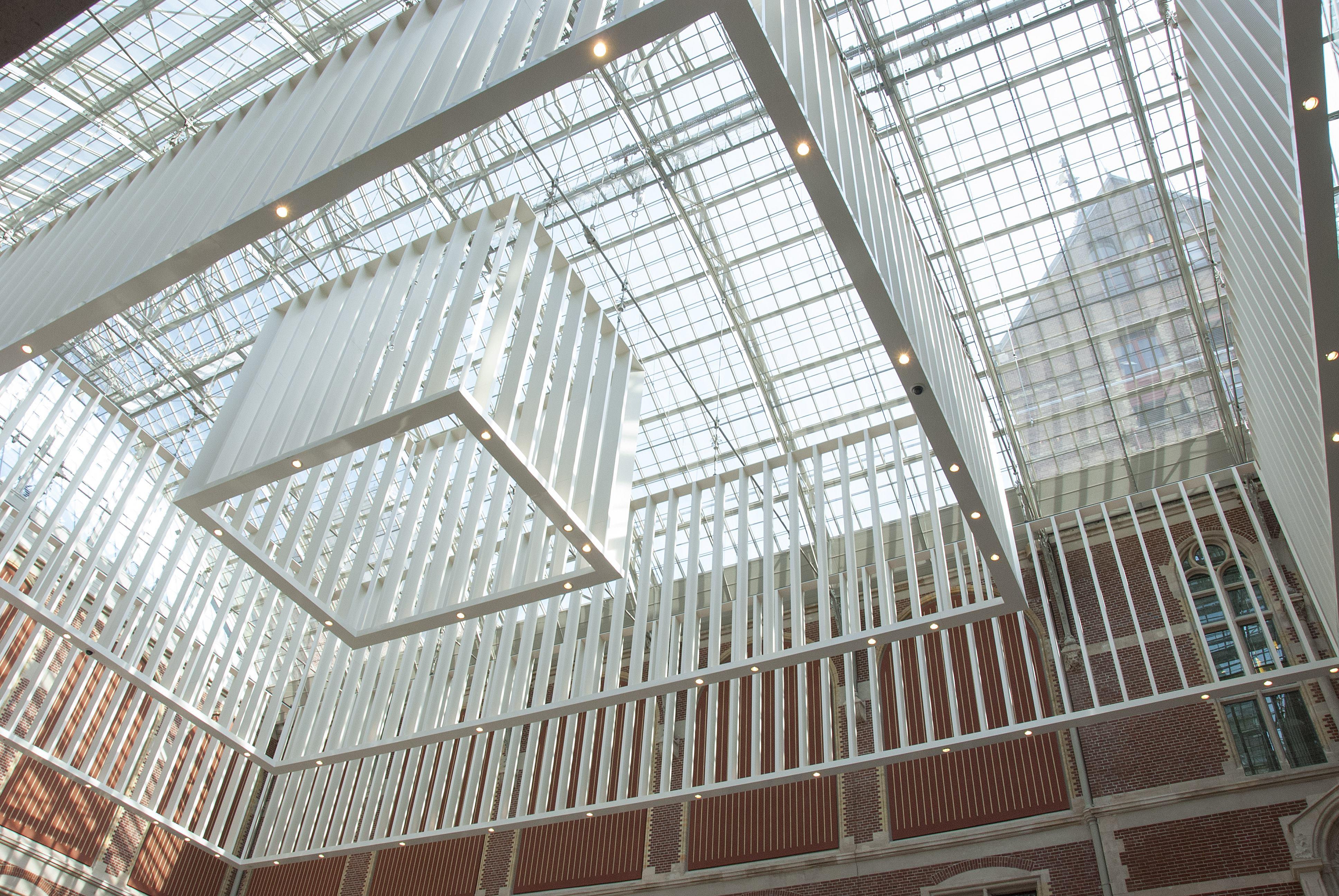 Rijksmuseum (2014)