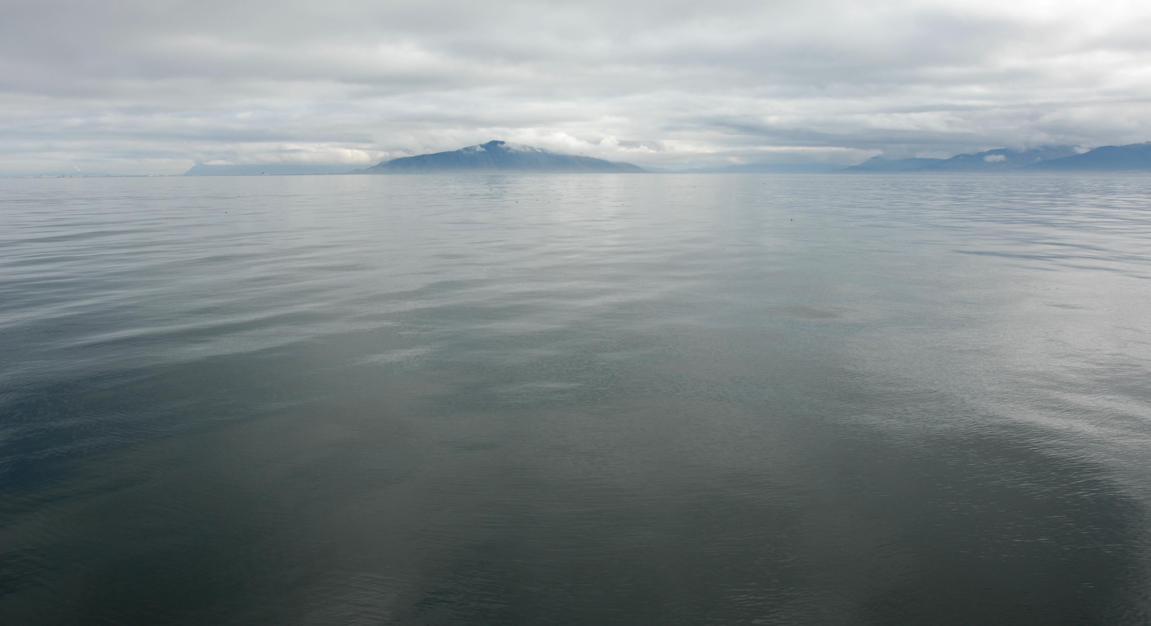 IJsland (2010)