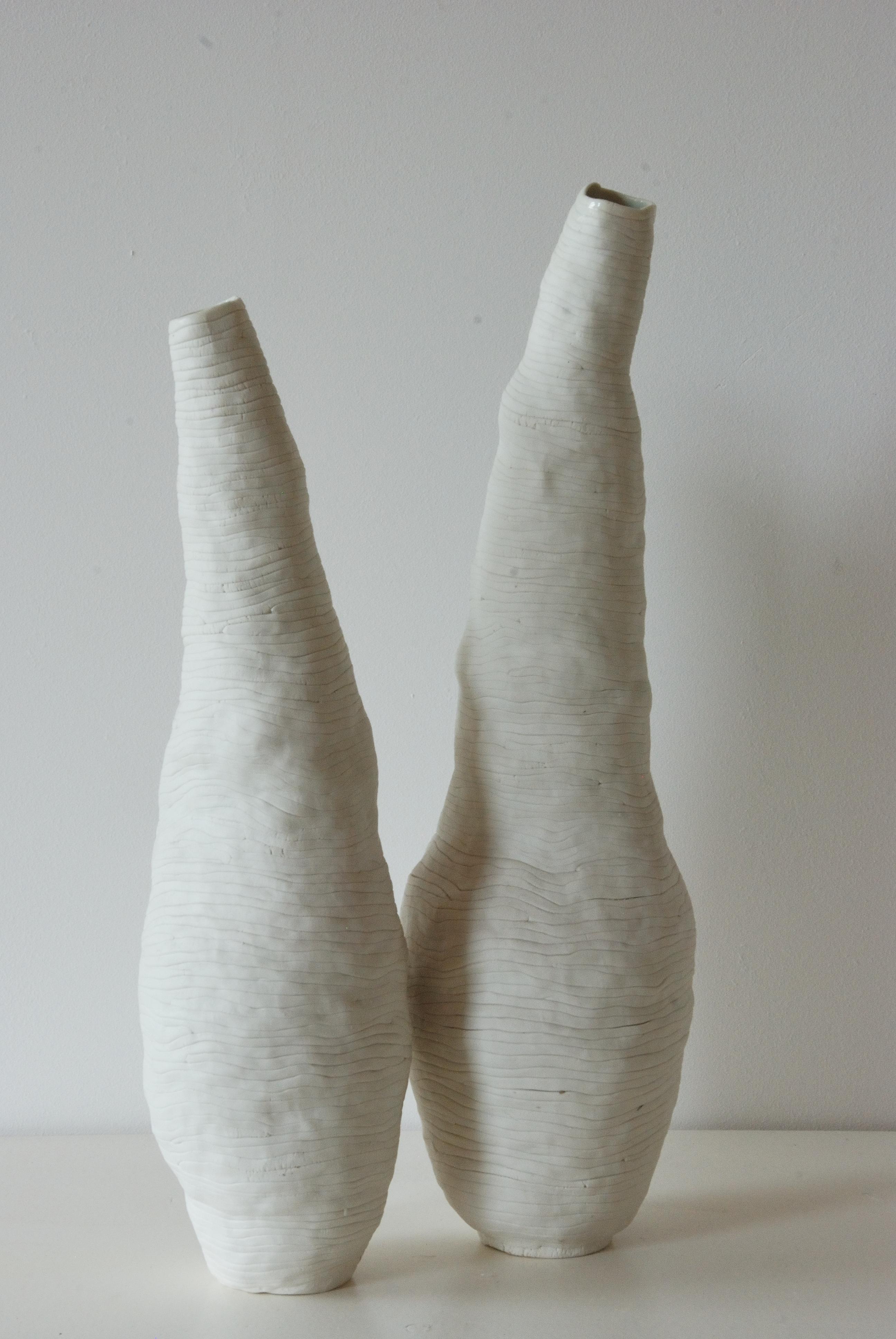 Porselein (2006)
