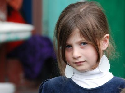 Georgie (2010)